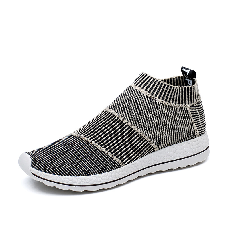mens running shoes sneakers for cheap sport men sales zapatillas deportivas hombre runners china sports zapatos para correr 2016<br><br>Aliexpress