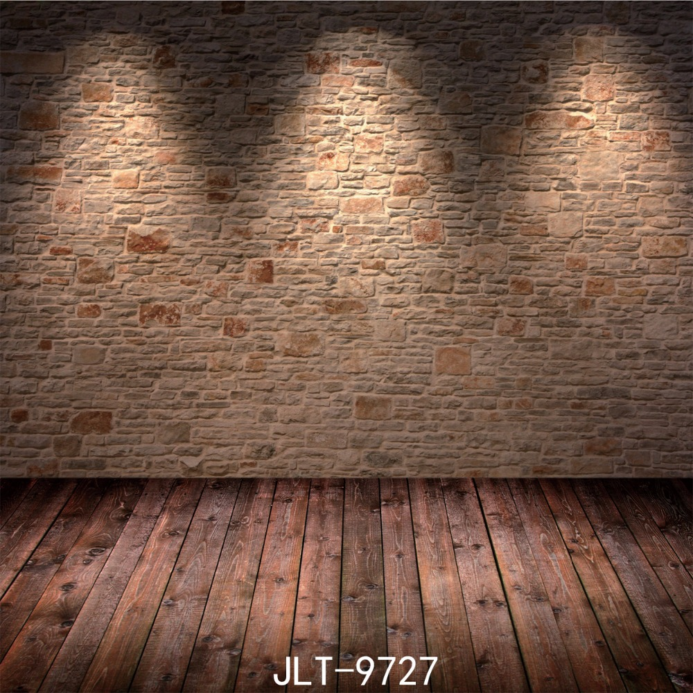 Wall Board lighting backgrounds for photo studio 10x10ft fond studio photo vinyle   photo background photography backdrop<br><br>Aliexpress
