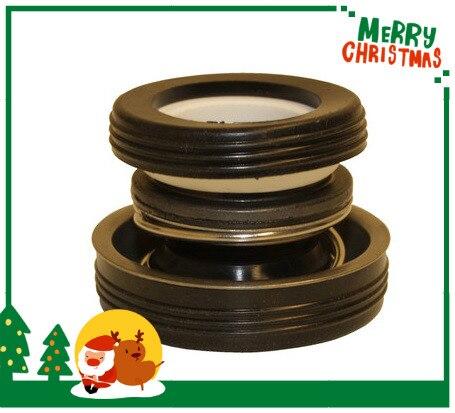 China LX Pump mechnical Seal Kit - Pump shaft seal Hot Tub Spa Jacuzzi Motor Chinese<br>