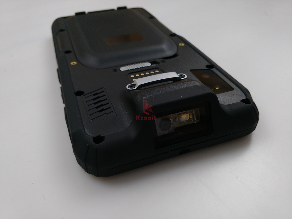 Kcosit K62 Min Android Tablet (8)