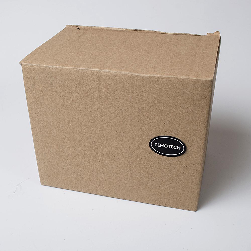 BOX TEHOTECH