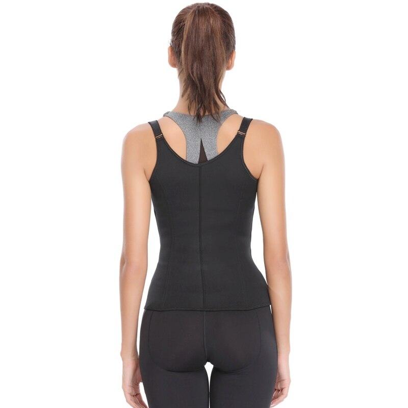 Waist Trainer Vest (20)
