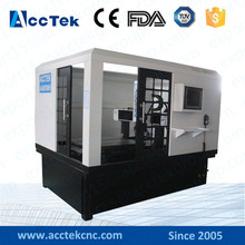 cnc machine for mold making wood molding machine mold making cnc engraving machine