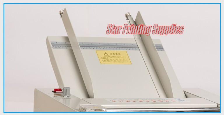 automatic paper folding machine 10_conew1