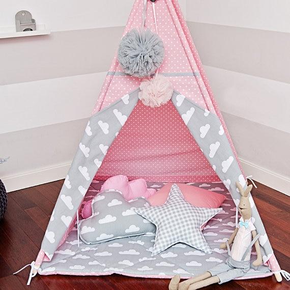 tent kid children (1)