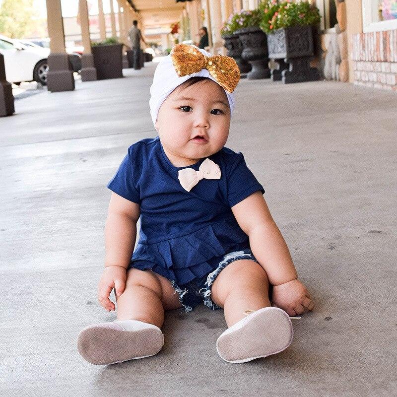 baby girl hat (1)