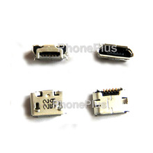 For Motorola DROID BIONIC XT875 USB Charging Charge Port Dock Plug Connector Jack Replacement Part High Quality