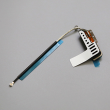 10pcs/lot High Quality GPS Signal Antenna Flex Cable For iPad Mini 1/2/ 3 Replacement Part Free Shipping