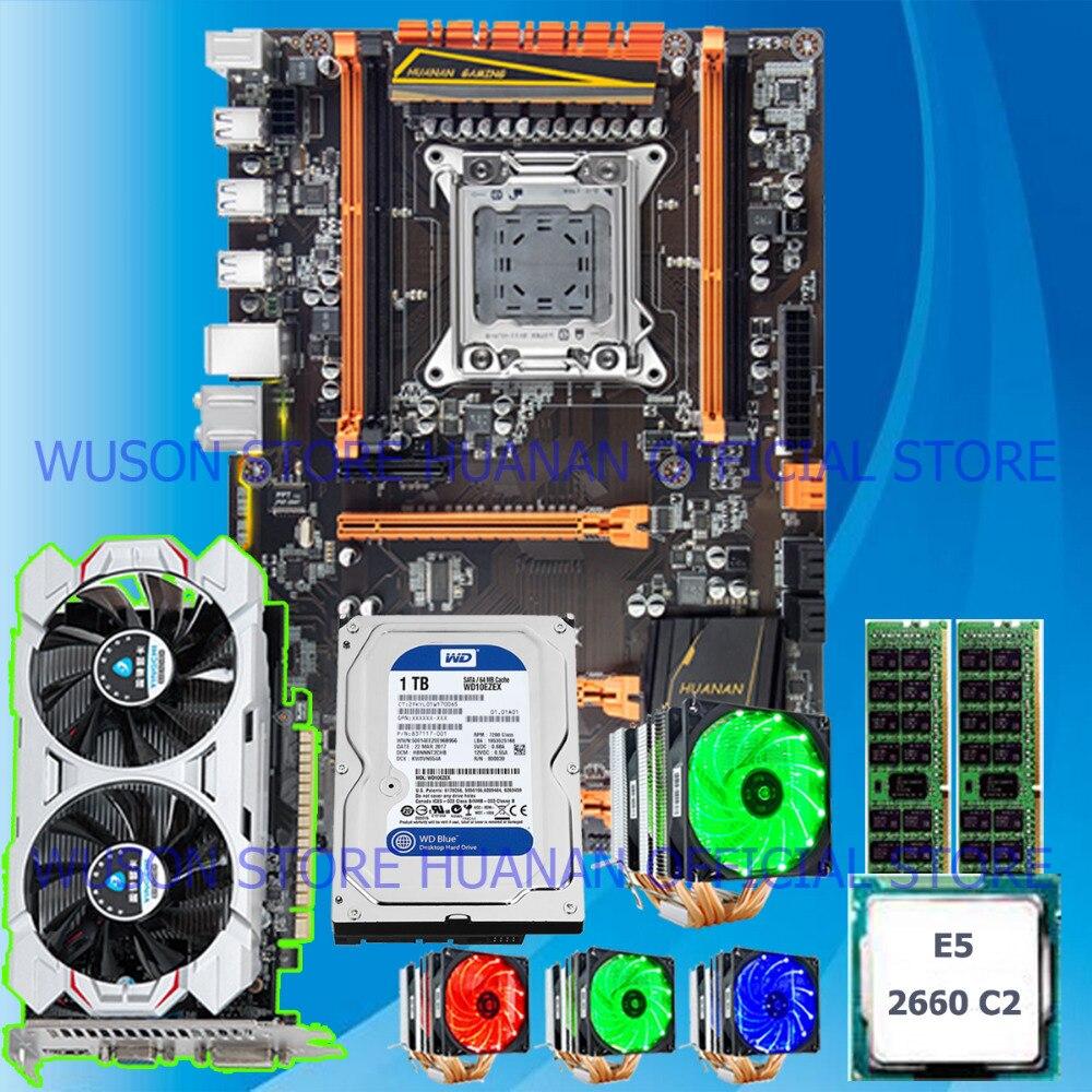 79+2660+28+HDD+C+750TI2GD5-1