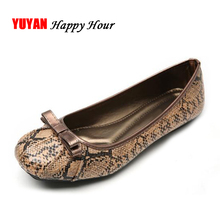 New 2017 Spring Autumn Brand Shoes Women Flats British Style Fashion Womens Flats Classic High Quality Plus Size 41 ZH022