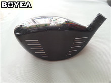 "Brand New Boyea D3 Driver Golf Driver Golf Clubs 9.5""/10.5"" Degree Regular/Stiff Flex Graphite Shaft With Head Cover"