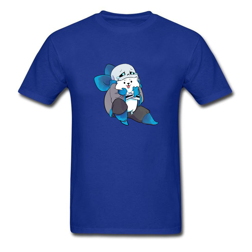 a_sad_blueberry_by_assortedjellies-da0n7d4_blue