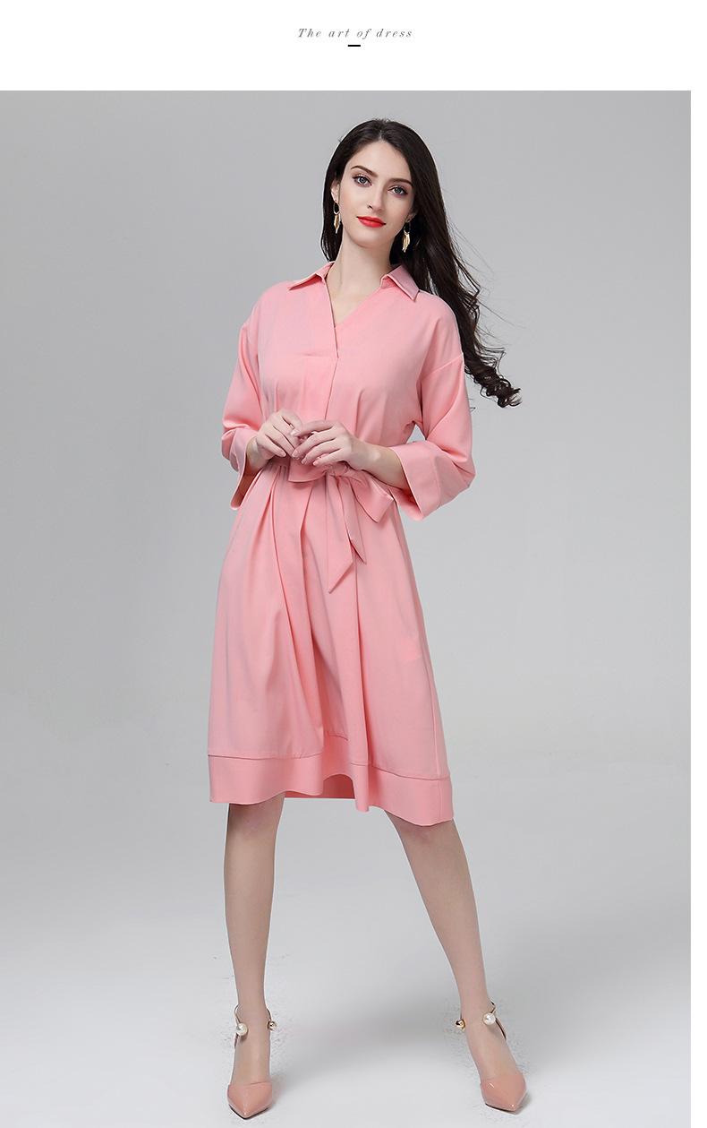 Wholesale Plus Size Dresses Uk | Saddha