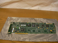 D/160JCT 16 Channel Combined Media Board Original 95%New Well Tested Working One Year Warranty