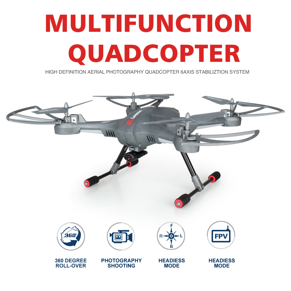 Best On Sale Professional RC Remote Control Mini Quadcopter with Camera HD 720p FPV Quad Copter Drone with Kits Blade 4CH 6 GYRO<br><br>Aliexpress
