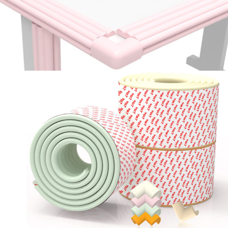 for furniture kids safety baby accessories child protection baby safety
