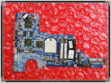 647627-001 for hp PAVILION G4 G6 G7 Motherboard 6470/1 GB DA0R22MB6D0 PC Mainboard Fully work & 100% Tested