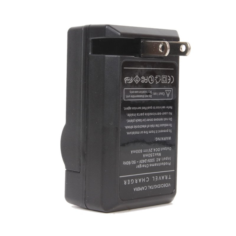 NP-FW50-FW50-Battery-Charger-For-Sony-A7-A7S-A6000-DSC-RX10-Alpha-7-7R-7R (1)