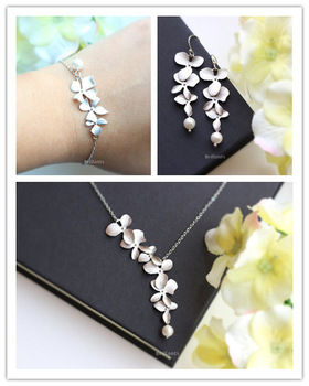 Kinitial Cute Earrings DNA Kiwi Choker Necklaces For Women Style Necklace&Pendants High Quanlity Bridal Jewelry Set A&A Jewelry