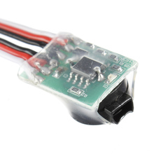 Signal loss Alarm & Lost Plane Finder for RC Models