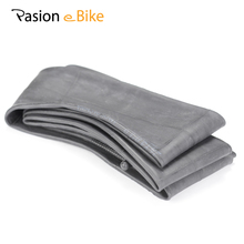 Buy PASION E BIKE 26*4.0 26*4.9 fat bike electric fat bike inner Tube sondors ebike parts chaoyang for $19.72 in AliExpress store