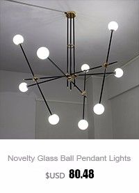 pendant light (3)
