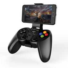 ipega Wireless Bluetooth Joystick Gamepad PC Universal Smart Game Controller for ps4 Android / iOS Gamesir Gamepad Joypad 9078