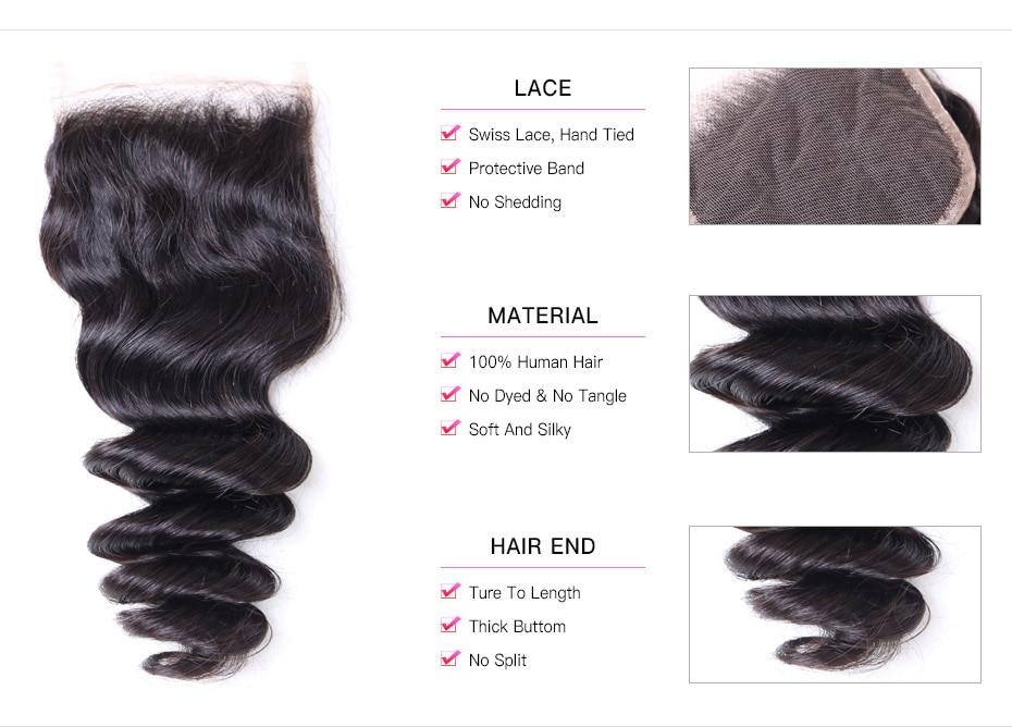 lace closure (1)