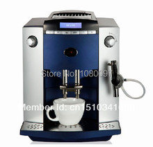 Fully automatic coffee machine,Coffee Maker