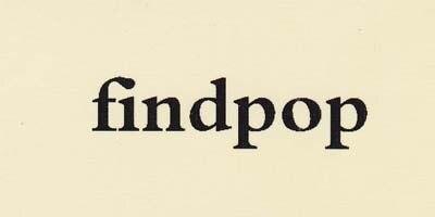 findpop