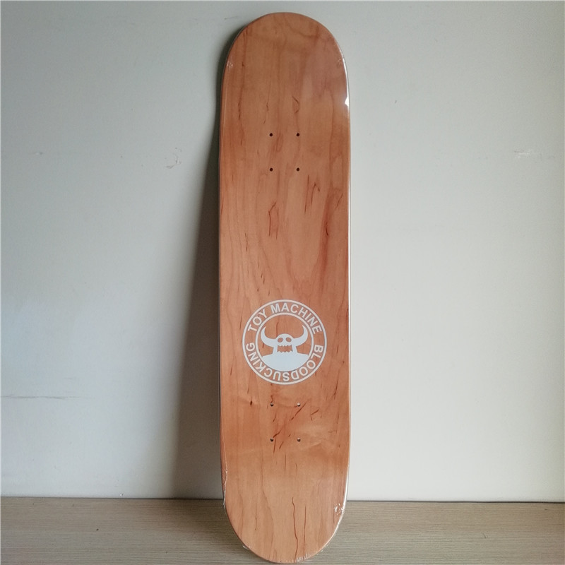 ty deck  (45)