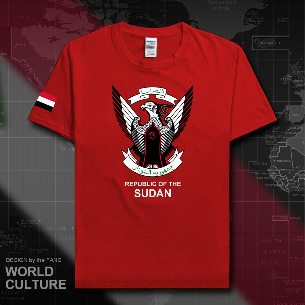 HNat_Sudan20_T01red