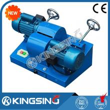Enameled Wire Stripping Machine KS-E507 + Free shipping by DHL air express (door to door service)