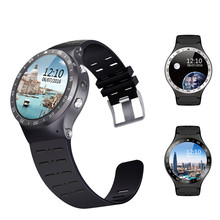 Perfect Gift  S99A GSM 8G Quad Core Android 5.1 Smart Watch With 5.0 MP Camera GPS WiFi dropship Feb23