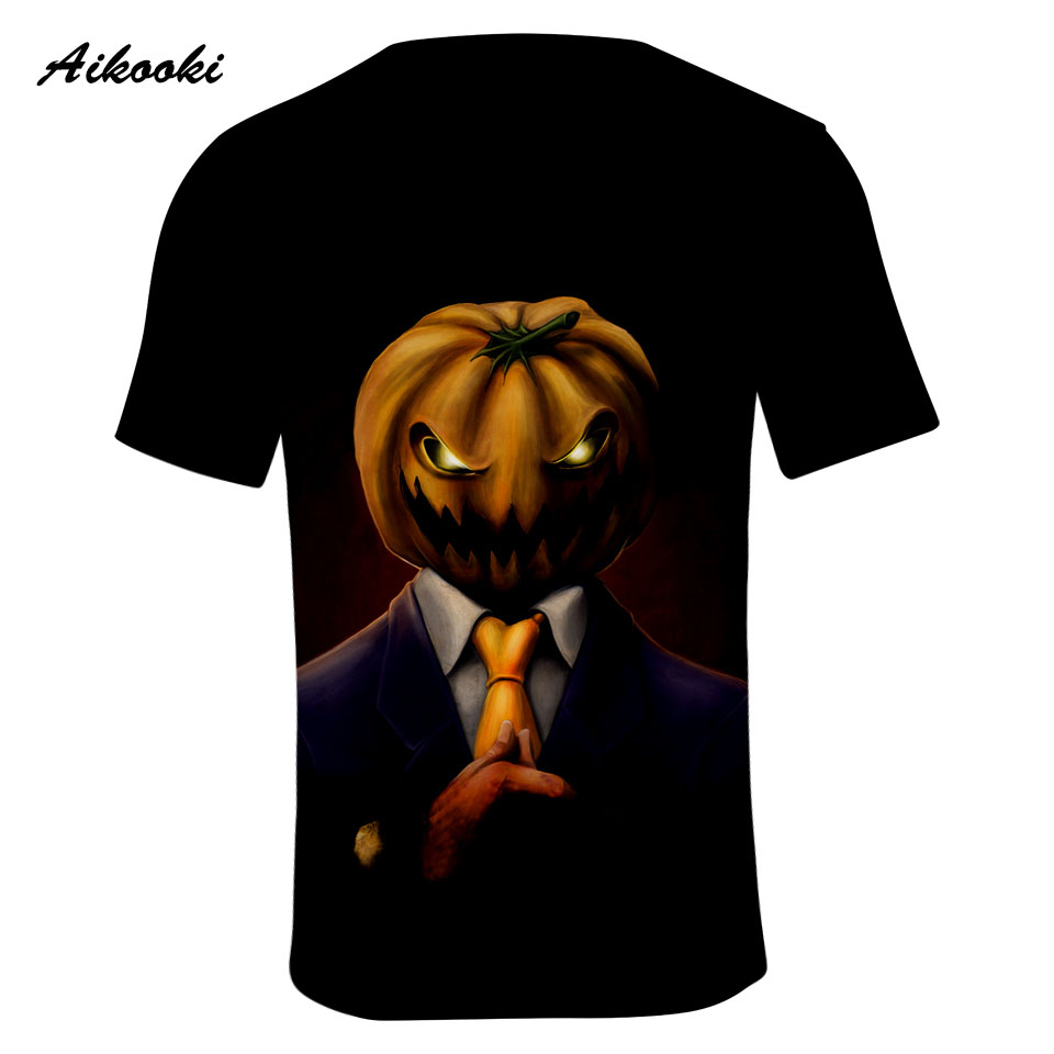 All Saints\' Day All Hallows\' Day Hallowmas Halloween (8)