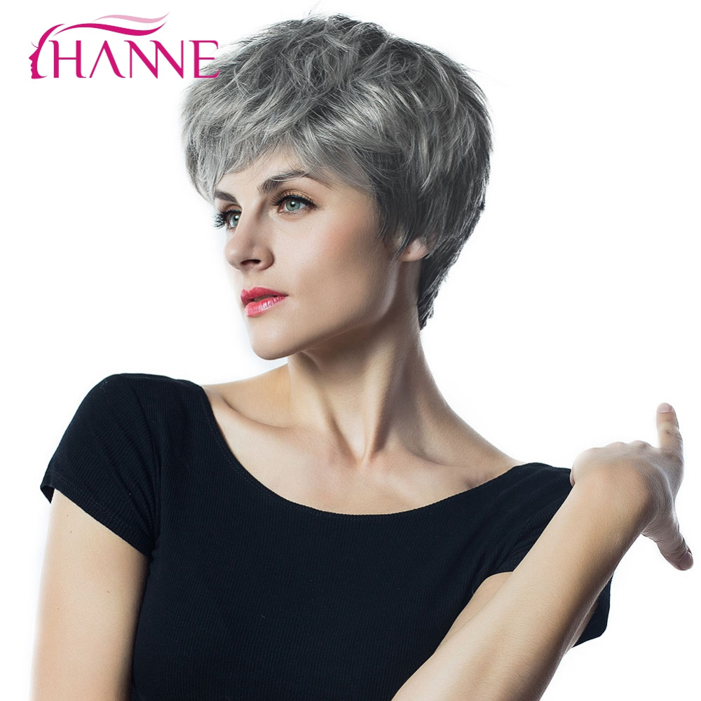 synthetic wig10
