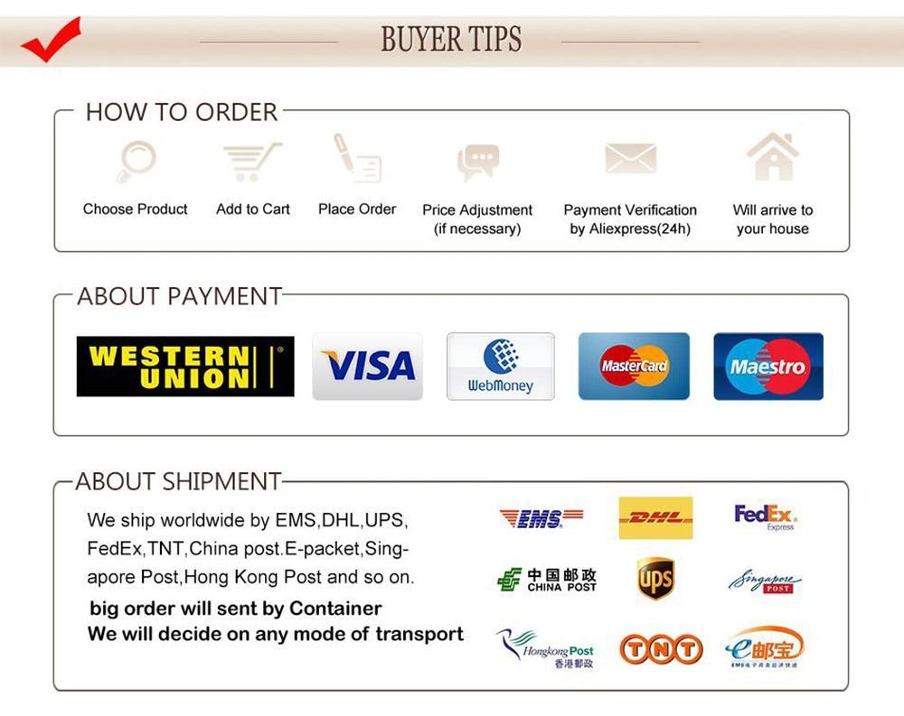 Buyer Tips_.