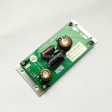 5v 15a 75w Bus Led Message Display Power Supply , 24vdc Input Voltage Support Taxi Led Moving Text Signs Power Supply