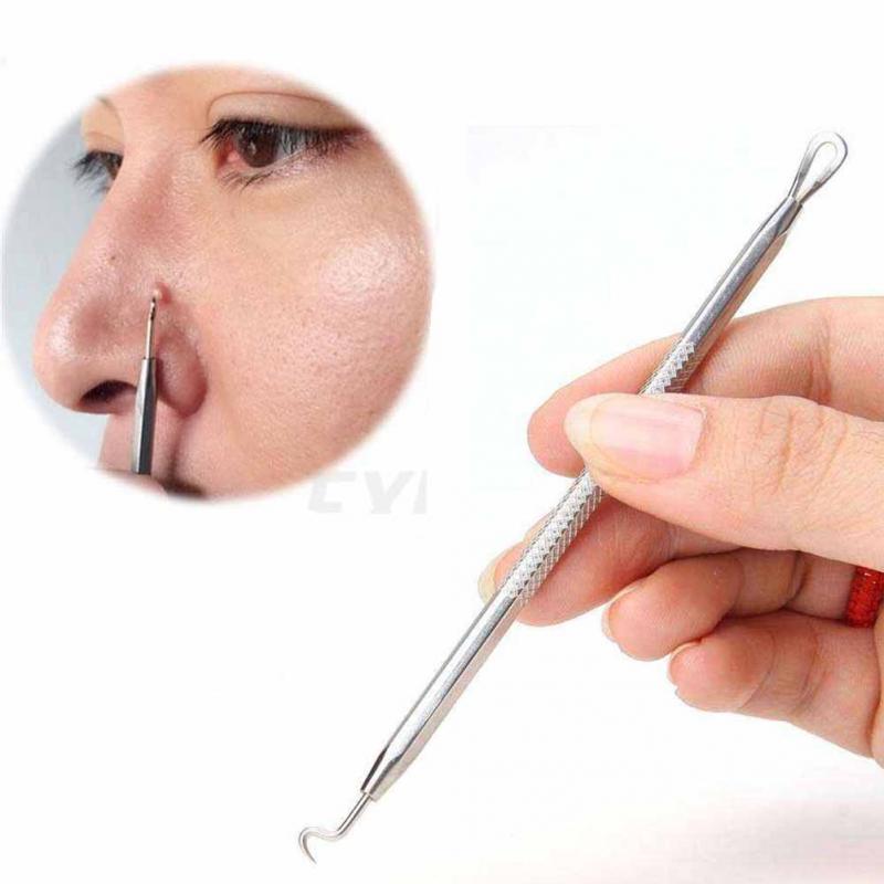 Эритромицин Таблетки От Прыщей Как Принимать