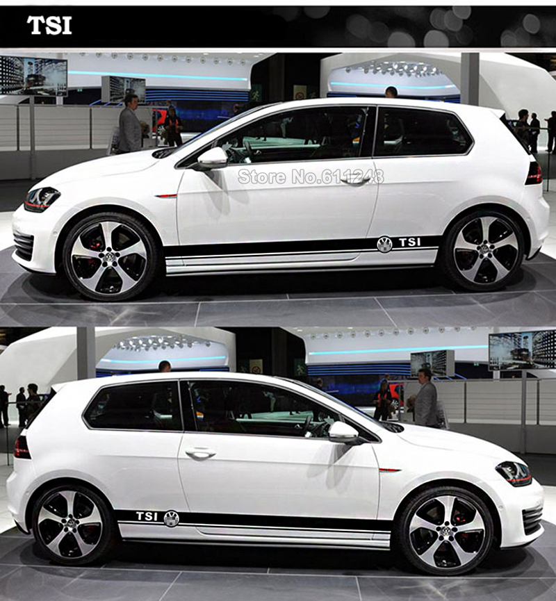 VW004
