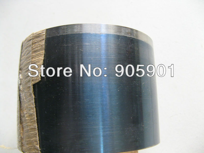 ceramic coating scraper, metal coating scraper, letterpress printing scraper<br><br>Aliexpress