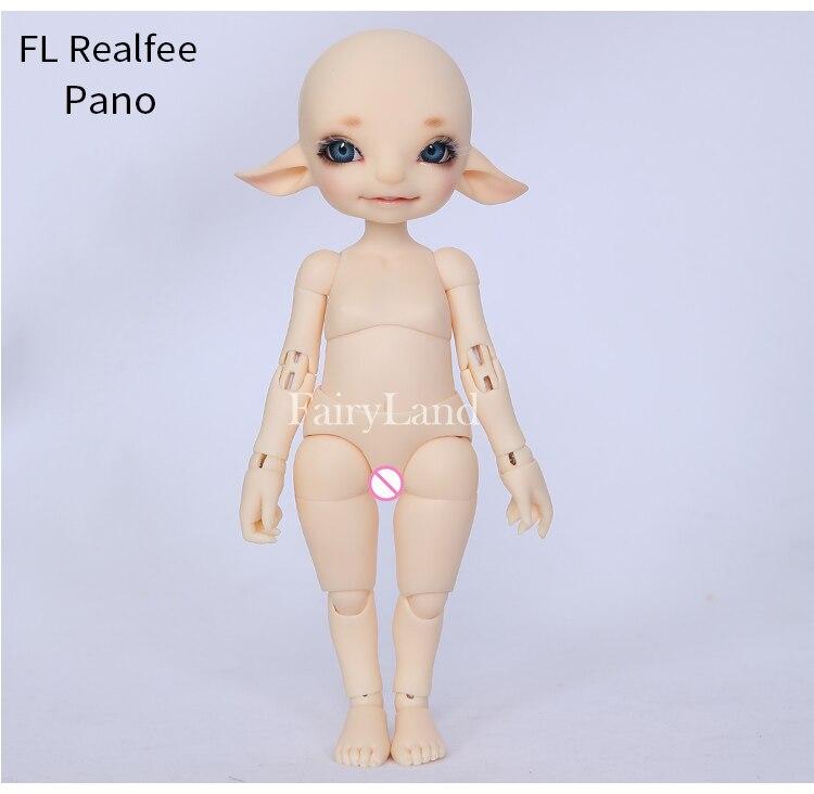 FL-Realfee-Pano_09