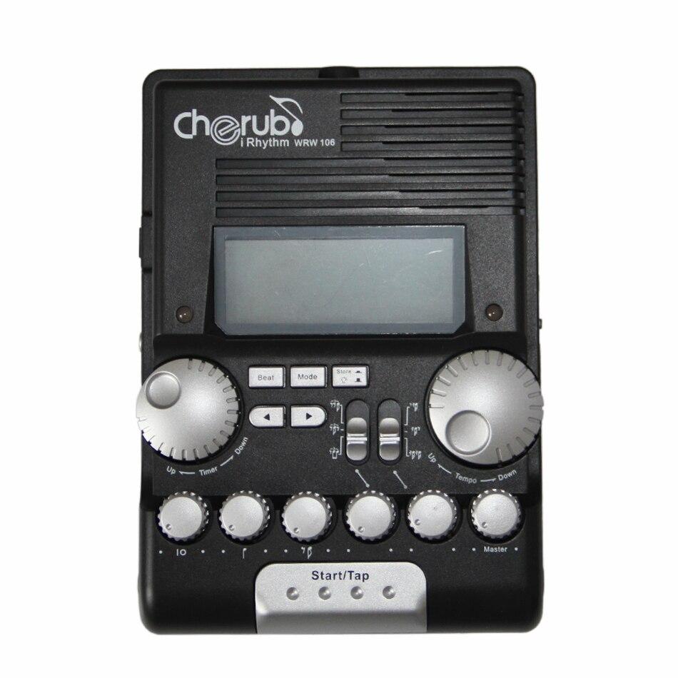 Rhythm Meter for Drummers i Rhythm WRW-106 I106 Free Shipping Wholesale<br>