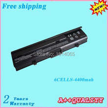 Notebook  battery  For DELL XPS M1330 1318 13 PU556  PU563 Laptop batteries
