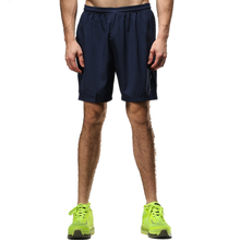 men fitness exercise boxer shorts(China)