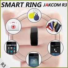 Jakcom Smart Ring R3 Hot Sale In Mobile Phone Lens As For Xiaomi Redme Note 3 Pro 12X Zoom Lens Phone Lenses
