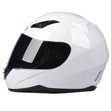 New High Quality Full face Helmet Motorcycle Motorbike Racing Helmet Warm Casco Capacete Motos Men For Summer&Winter