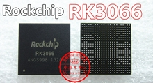 Free Shipping 1PCS  new original Rockchip RK3066 master chip Tablet PC CPU a starting 35
