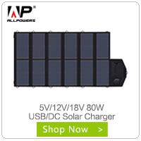 AP-SP18V80W