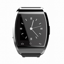 Letine Original Design MTK2501 Men Sport Smart Watch Support Ios and Android Phone Bluetooth V4.0 Smartwatch Ip67 Waterproof